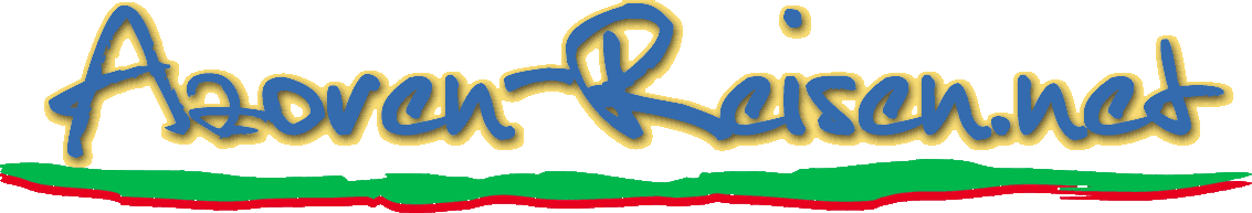 azoren-reisen-net.png
